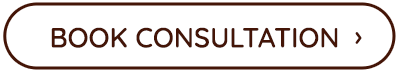 Book Consultation Button