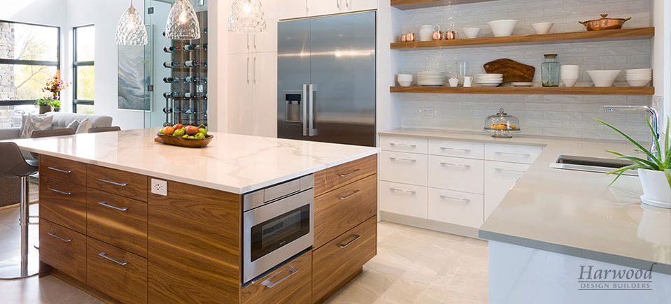 Testimonial Cabinets